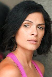 Alexandra Barreto.jpg