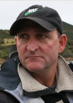 Michael Katleman.png