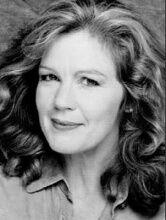 Linda Gehringer.jpg