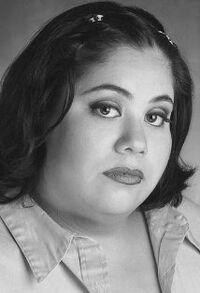 Carla Jimenez.jpg