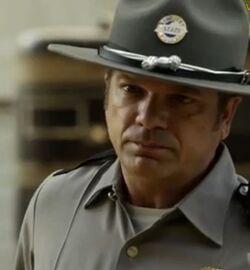 Officer LaPlante S6.JPG
