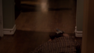 Johnny Sneed dead in 'Justified-Riverbrook'