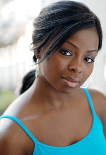 Erica Tazel Justified Wiki Fandom My blackness is the beauty of this land. erica tazel justified wiki fandom