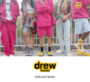 Drew house collection 5.jpg