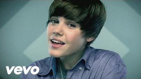 Justin_Bieber_-_Baby_ft._Ludacris