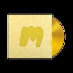 Yellow Yummy Vinyl.png