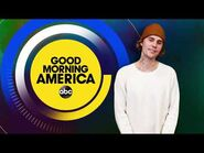 GMA Takeover this morning