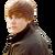 Justin 2010.png