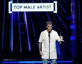 Billboard Music Awards 2016 Top Male Artist