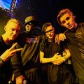 Justin Bieber with Diplo, Diddy & Skrillex