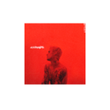 Changes Digital Album.png
