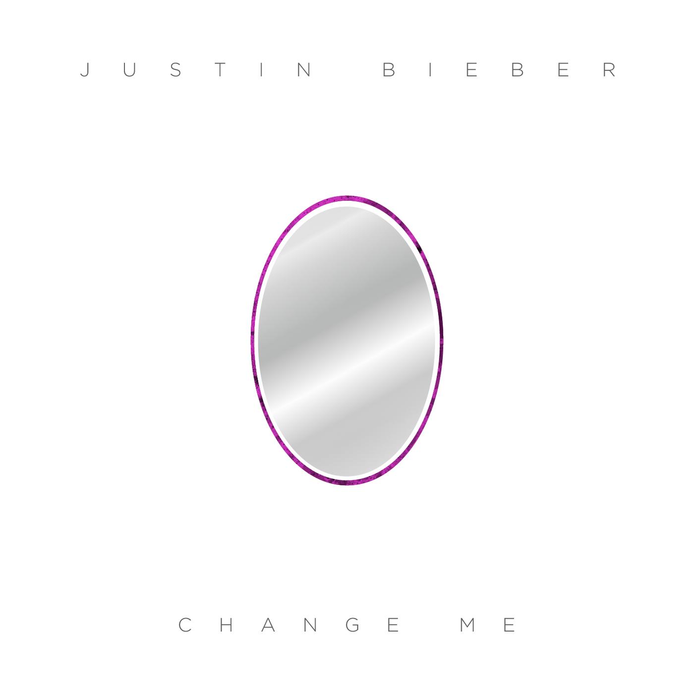 Change Me