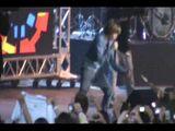 Justin Bieber at Summer Rush - Toronto - PART 4!