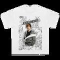 My World Doodle T-Shirt