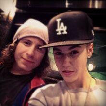 Dan Kanter and Justin Bieber.jpg