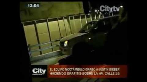 Citytv.com