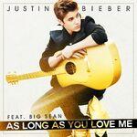 As Long As You Love Me.jpg