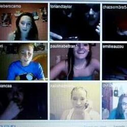 Chat with justin bieber tinychat room