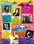 La Onda August 2013 page 38