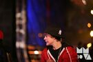 Justin Bieber performing MuchMusic Awards