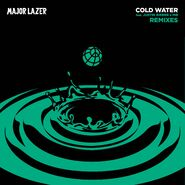 Cold Water (Remixes)