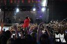 JB at MuchMusic Video Awards June 2010
