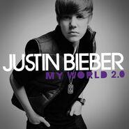 My World 2