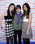 Nickelodeon 2010 Upfront Presentation Justin Bieber