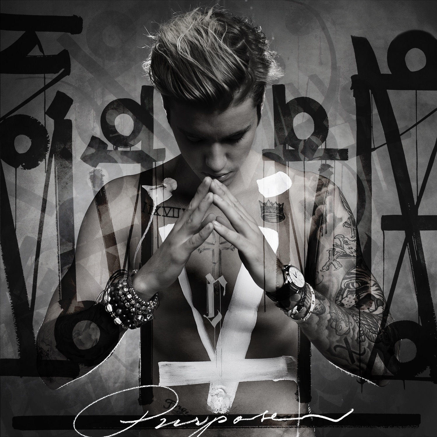 What Do You Mean? (Remix)