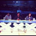 Australia's Got Talent new judges