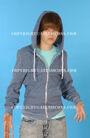Justin photoshoot May 2009