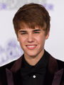 Justin Bieber Never Say Never premiere Los Angeles