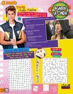 La Onda August 2013 page 62