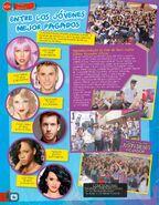 La Onda August 2013 page 14