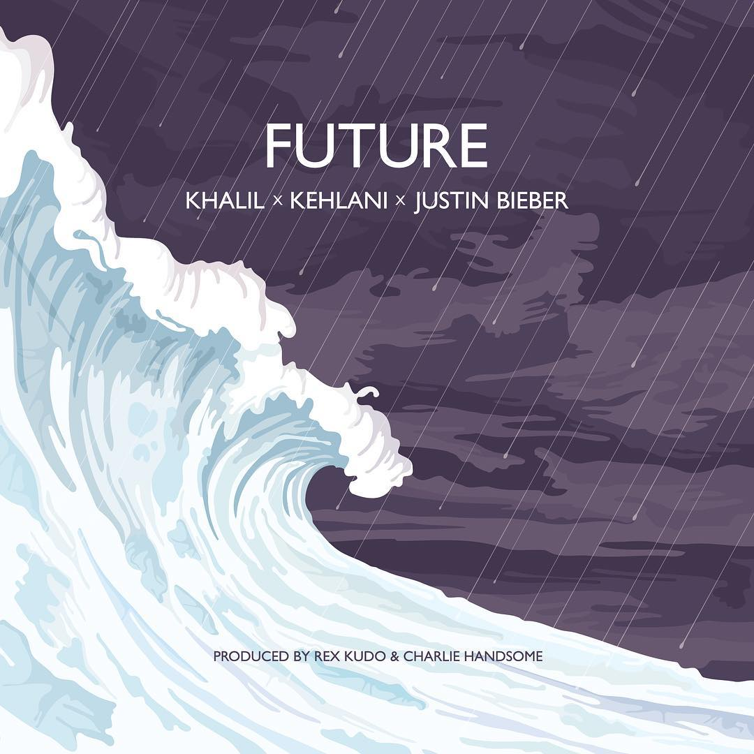 Future (song)