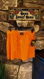 Drew house boxers - orange
