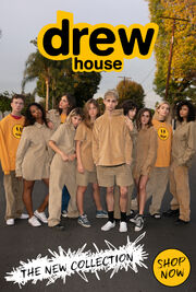 Drew house collection 1.jpg