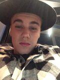 Justin via Shots July 2014