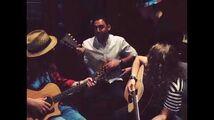 More ukulele
