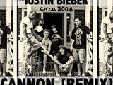 Cannon (Remix)