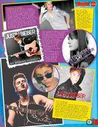 La Onda August 2013 page 13