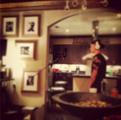 Justin Bieber recording October 2012