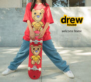 Drew house collection 6.jpg