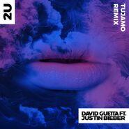 2U (Tujamo Remix)