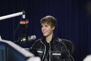 Radio Disney February 2011