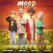 Mood (Remix)