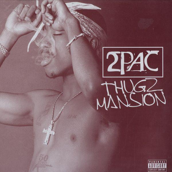 Thugz Mansion Justin Bieber Wiki Fandom