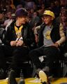 Bieber and Smith