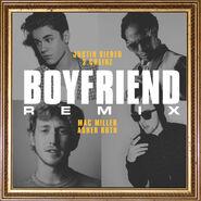 Boyfriend (Remix)