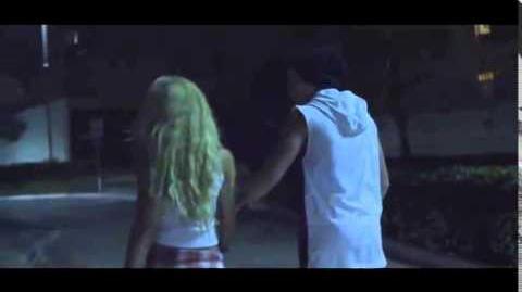 Austin Mahone - Fill Me In ft